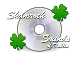 Shamrock Sounds DJ